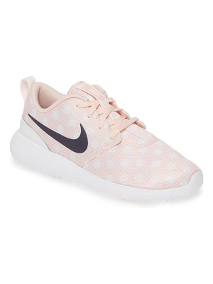 Nike roshe g golf shoe