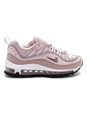 Nike Women's Air Max 98 Sneaker