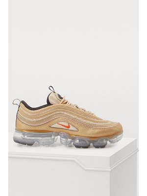 Nike Air Vapormax 97 sneakers