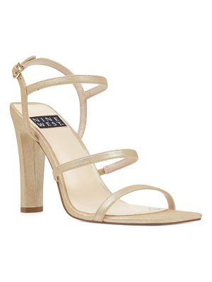 NINE WEST Gabelle