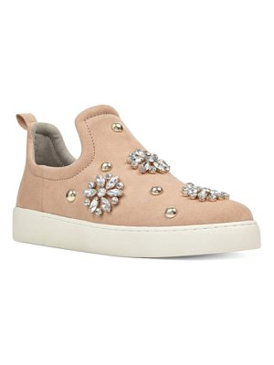 Nine West perfume sneaker
