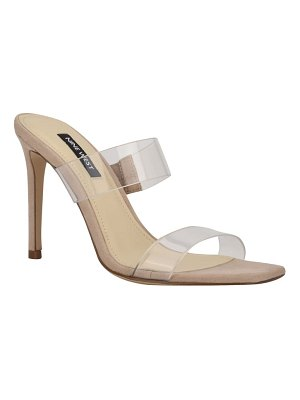 Nine West zarley sandal