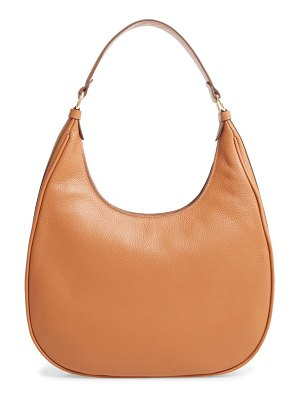 Nordstrom amal leather hobo bag