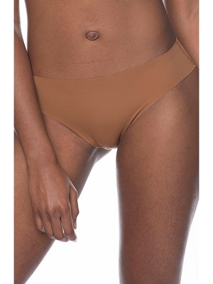 Nubian Skin naked classic briefs