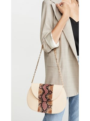 Oliveve shelly bag