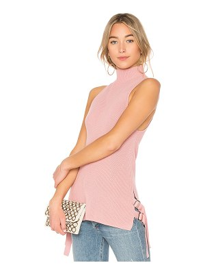 One Grey Day Peters Tunic Tank