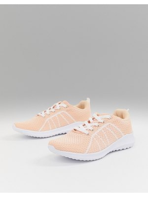 Only Play suzy performance sneakers