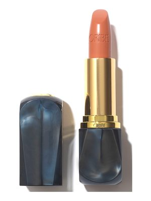 Oribe space. nk. apothecary  lip lust creme lipstick