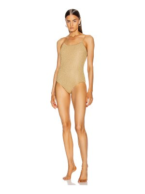 Oseree maillot one piece