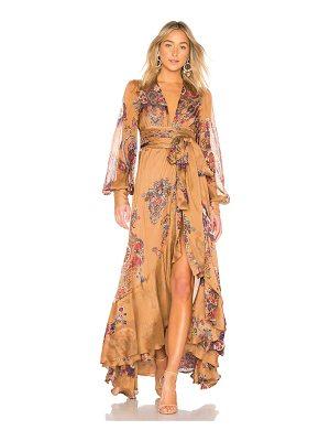 OUD Soho Dress