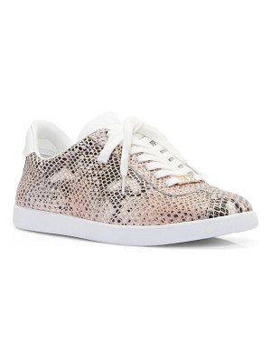 PAIGE amy sneaker