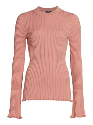 Paige Jeans iona sweater
