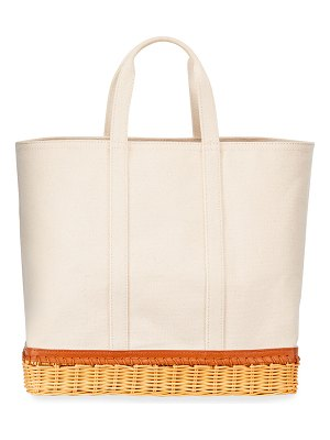 PAMELA MUNSON The Gardner Tote Bag