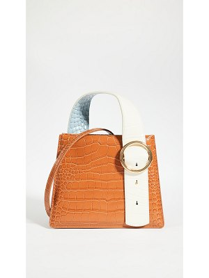 Parisa Wang enchanted top handle bag