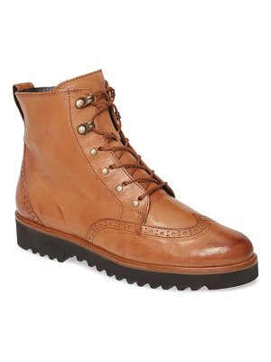 Paul Green beau boot