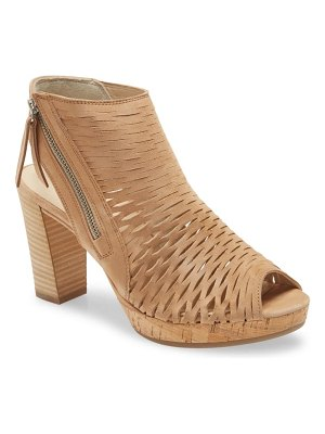 Paul Green costa sandal