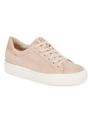 Paul Green samantha low top sneaker