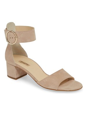 Paul Green velma ankle strap sandal