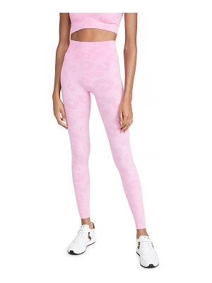 Phat Buddha the gracie leggings