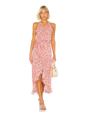 POUPETTE ST BARTH tamara dress