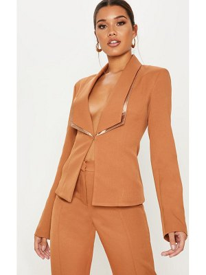 PrettyLittleThing suit jacket