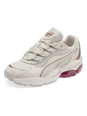PUMA CELL Stellar Soft 90s-Inspired Sneakers