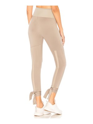 PUMA En Pointe 7/8 Legging