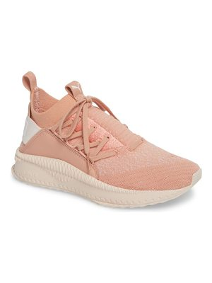 PUMA tsugi jun knit sneaker
