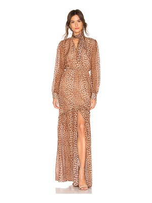 Rachel Zoe Verushka Dress