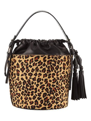 Rafe Katrina Drawstring Bucket Bag