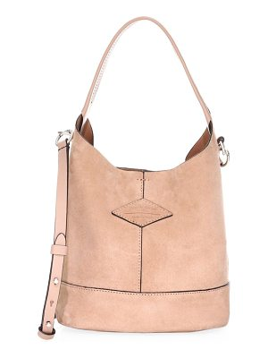 Rag & Bone 18my mini camden shopper