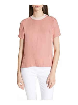 Rag & Bone aiden tee