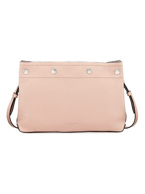 Rag & Bone Compass Snap Crossbody Bag