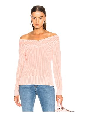 Rag & Bone Dawn Sweater