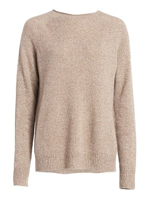 Rag & Bone elena recycled cashmere & wool sweater