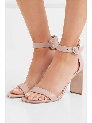 Rag & Bone ellis leather sandals