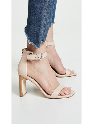 Rag & Bone ellis sandals