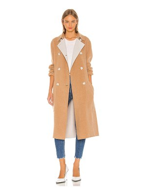 Rag & Bone rach coat