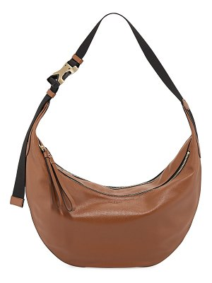 Rag & Bone Riser Hobo Bag