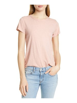 Rag & Bone the cotton tee