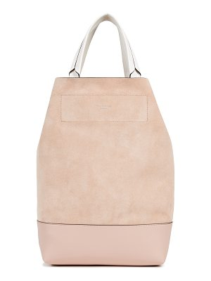 Rag & Bone walker convertible tote bag