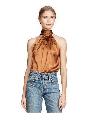 Ramy Brook lori top