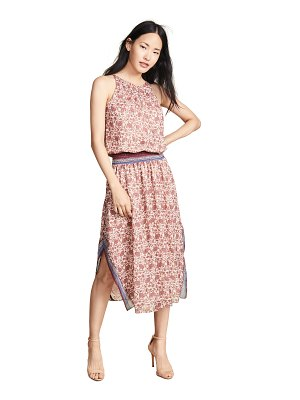 Ramy Brook maren dress