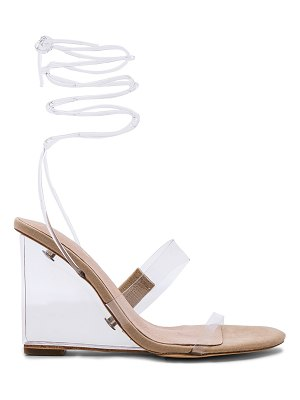 RAYE Coastal Wedge