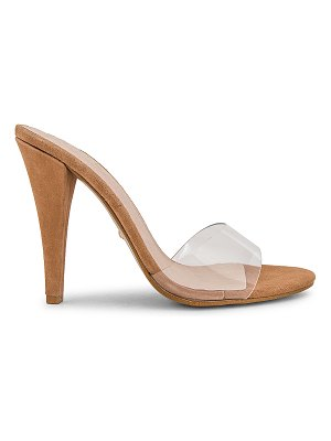RAYE cocktail heel