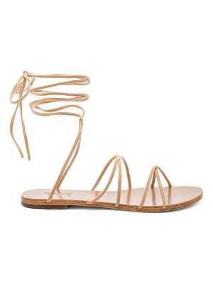 RAYE Collette Sandal