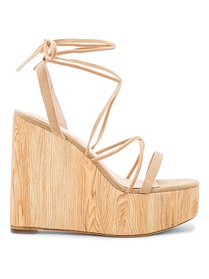 RAYE Wren Wedge