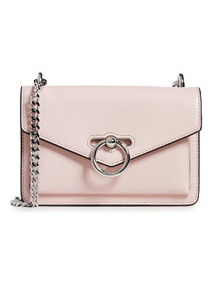 Rebecca Minkoff jean cross body bag