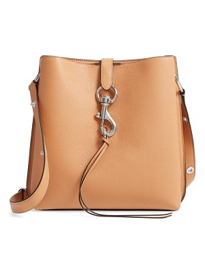 Rebecca Minkoff megan leather crossbody bag