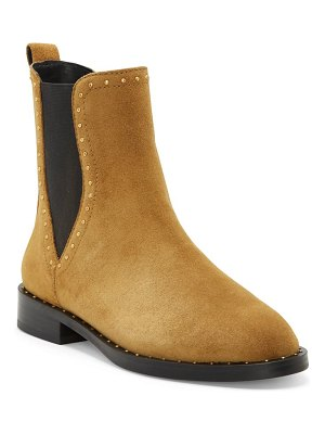 Rebecca Minkoff sabeen studded chelsea boot